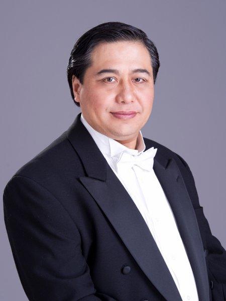 Tian Ge