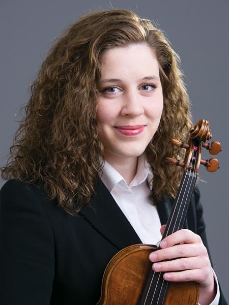 Astrid Martig