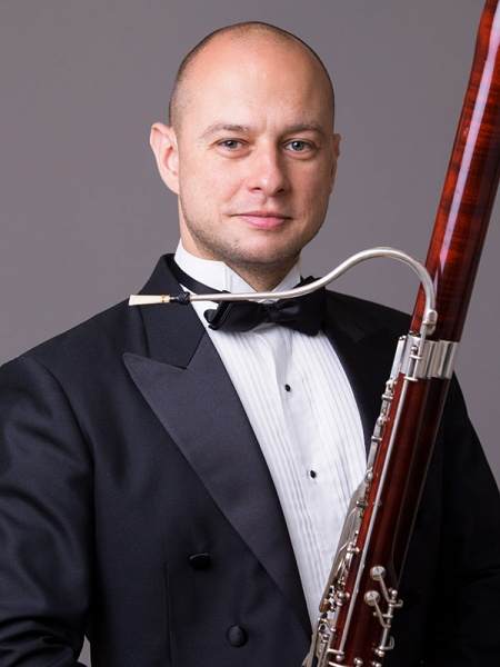 Jan Urbanowicz