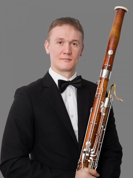 Aleksander Velichko