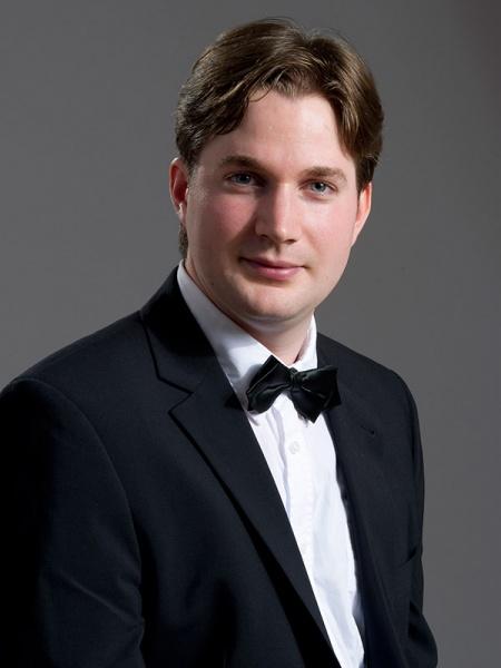 Kaspar-Laurenz Martig