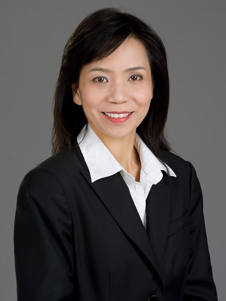 Chia-Chi Lin