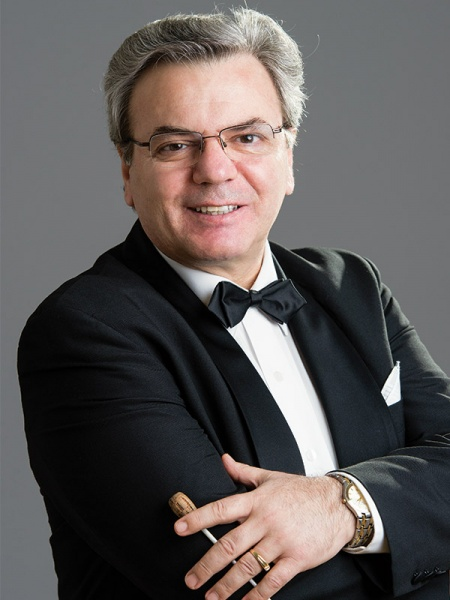 米蘭‧納切夫