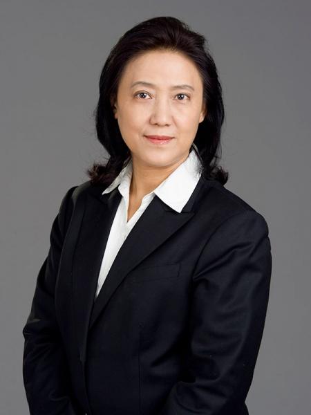 Jing Xian