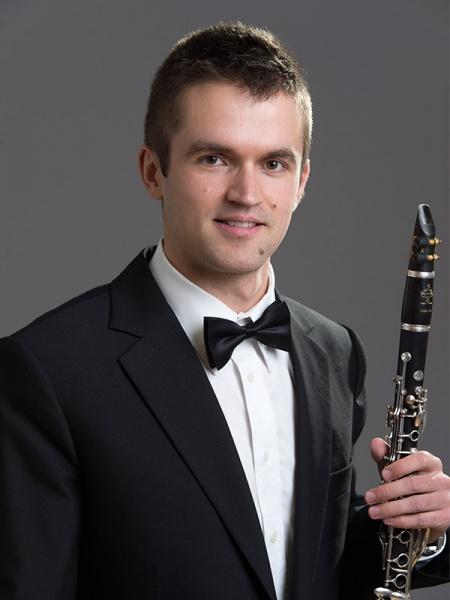 Yevgeniy Reznik