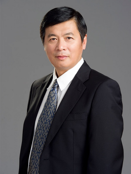 談 駿毅(タン・ジュンイー)