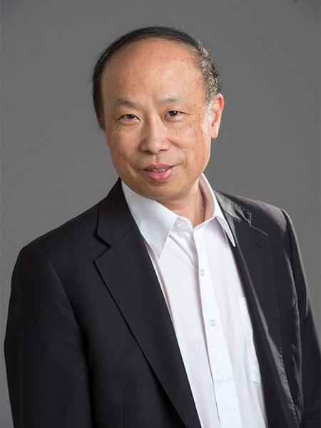 鄧裕(デン・ユ)