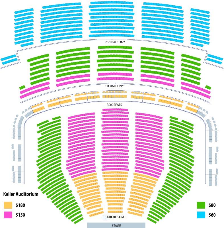 seating chart image