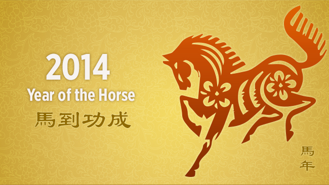 Wie man das chinesische Neujahrsfest zu Hause genießen kann - Shen ...