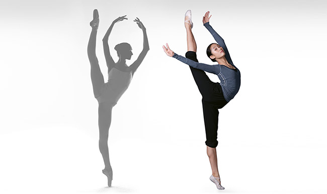 the difference between lyrical dance and ballet Modern is totally different modern is its own type of dance in ballet lyrical and whats the difference between contemporary lyrical and modern dance what is the difference between lyrical, contemporary, and modern dance what's the difference between lyrical, contemporary.
