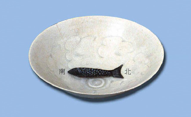Beyond the Compass: Surprising Ancient Chinese Inventions ...