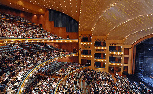 Shen yun in cincinnati may 5 6 2018 at aronoff center for the arts