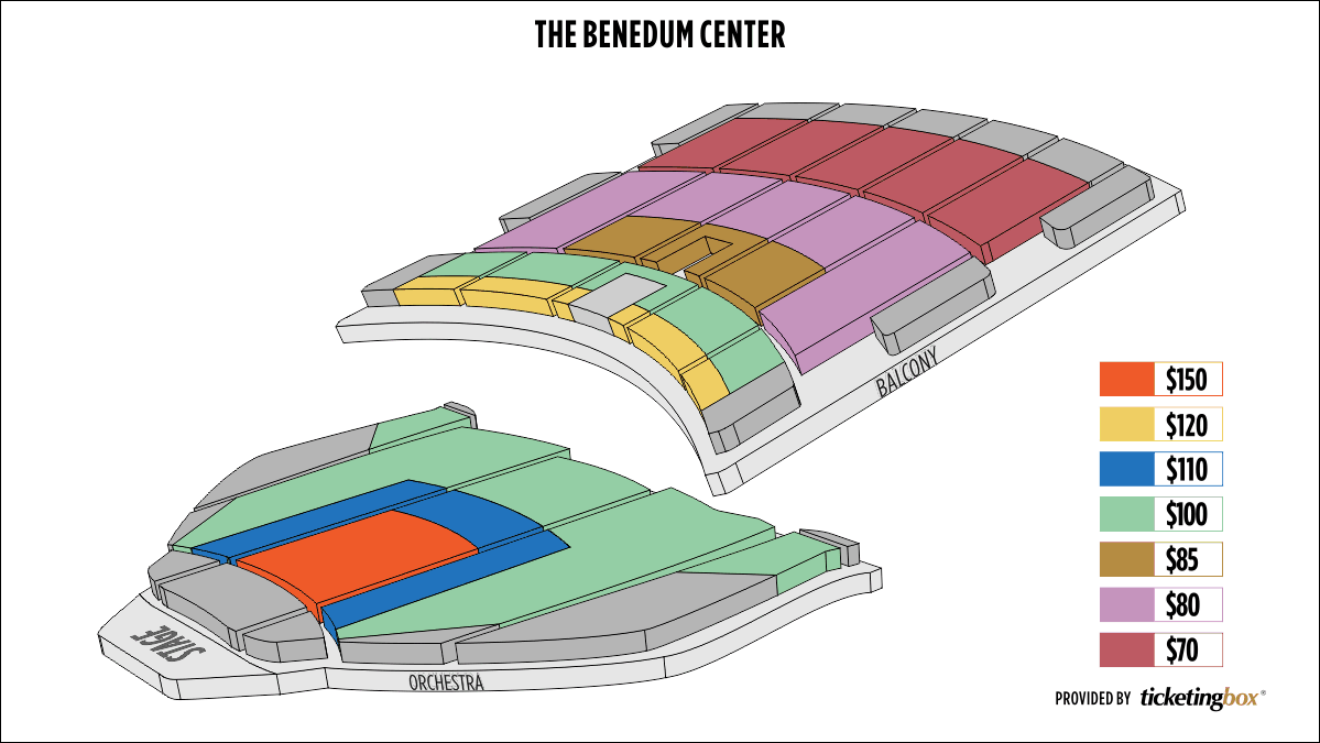 Shen Yun Pittsburgh The Benedum Center For The Performing Arts Seating Chart
