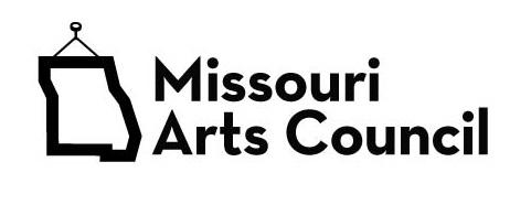 MAC Logo2