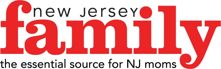 NJ Family LOGO (1)