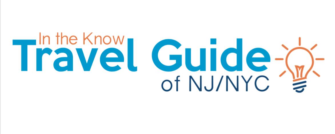 Travel Guide NJ