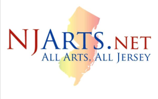 NJ Arts