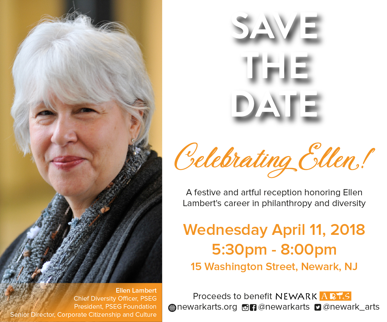 Celebrating Ellen   Web Invite 01