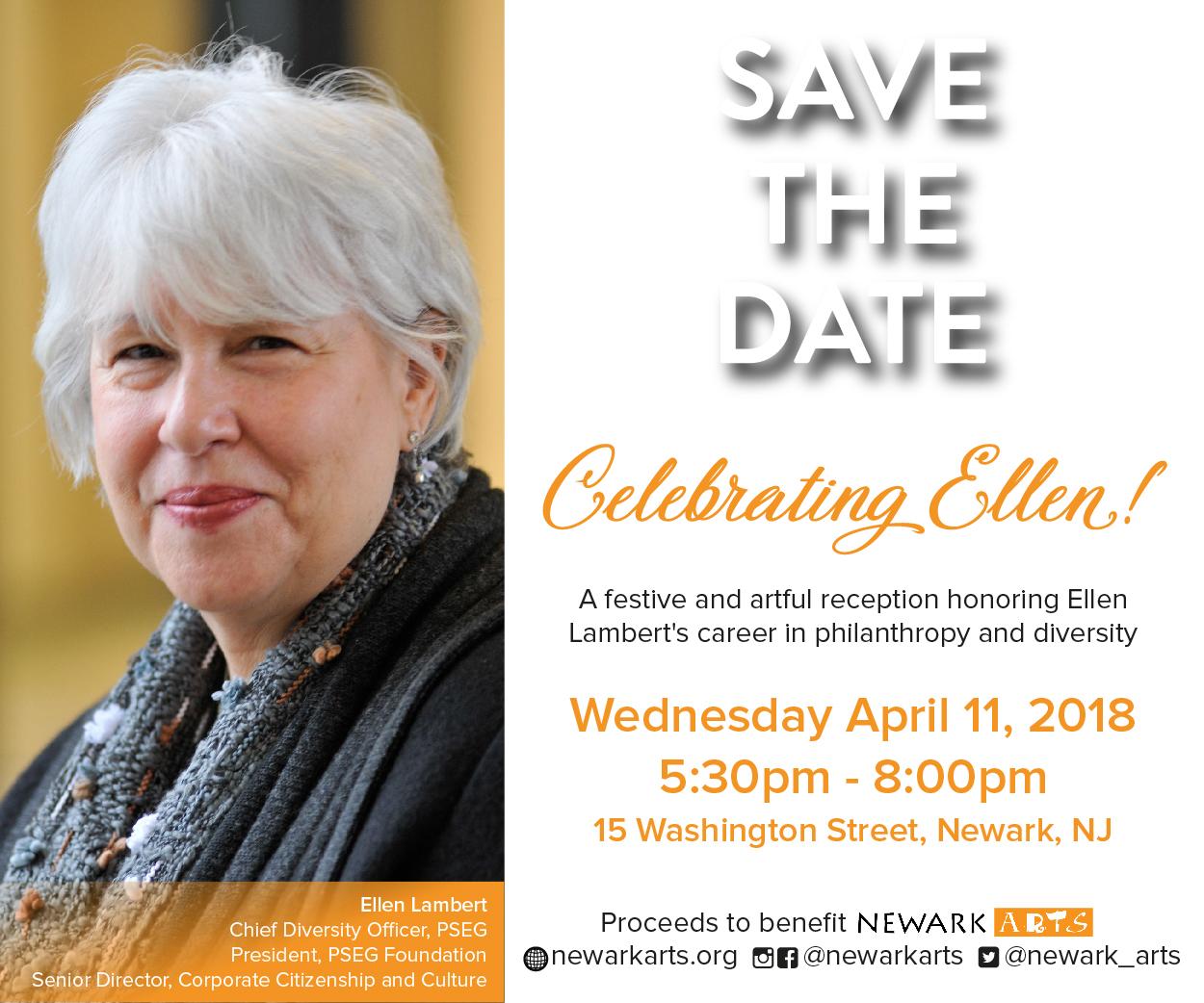 Celebrating Ellen   Web Invite 01