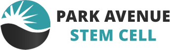 Park Ave Stem Cell