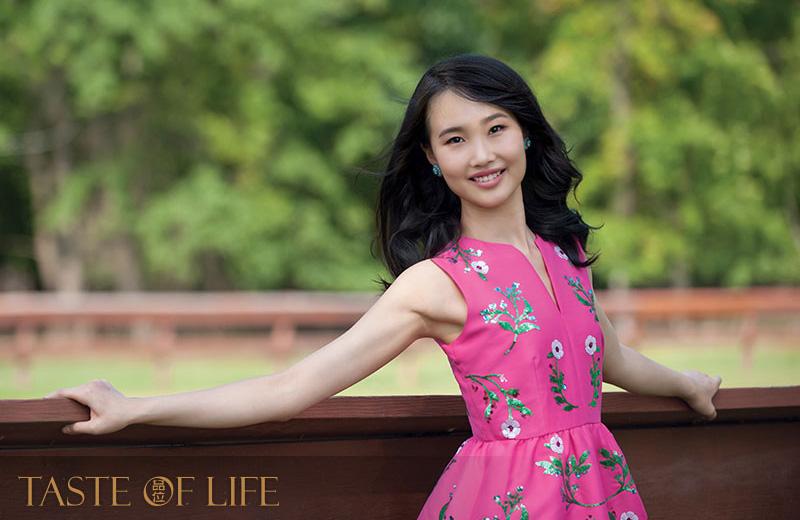 Choses que vous devez savoir lors de la rencontre d'une fille chinoise