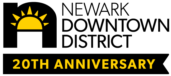 Newark Downtown Distric