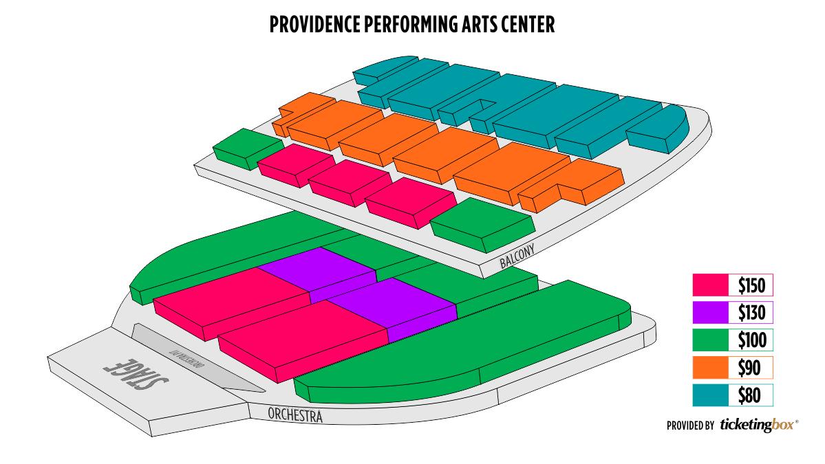 Providence Feb 2 3 2019