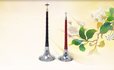 Learn About Chinese Music and Chinese Musical Instruments