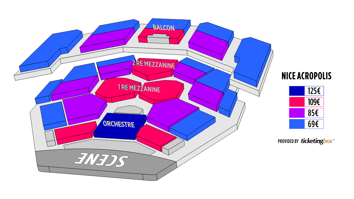 seating chart image