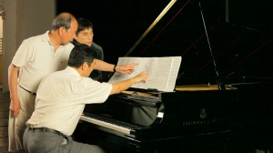 Composer Music1