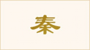 Leading History Qin