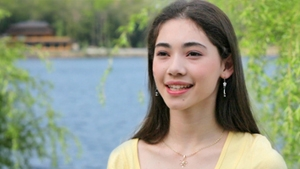 Miranda Artist Profile Video