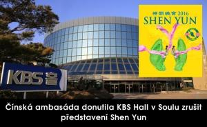 Soul Shen Yun Cz