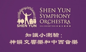 Syso Chinese Quiz Thumb