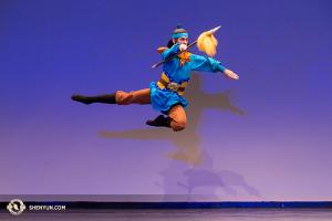 2016dancecompetition Kenji