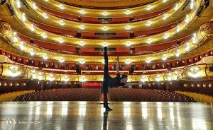 JoeHuang Liceu Barcelona Snapseed 247 650x400