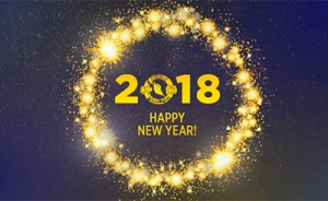 SY Happy New Year 2018 400x246 Blue2
