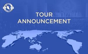 SYPA TourAnnouncement Header