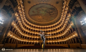 TeatrodiSanCarlo WilliamLi IMG 4172 Web