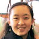 Blog Jade