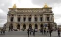 7 Paris Operahouse