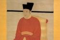 Huizong T