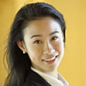Seron Chau Blogger New
