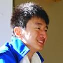 Ben Chen Blogger New