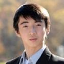 Golden Li Blogger New