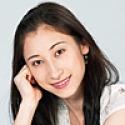 Rachel Bastick Blogger New