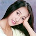 Cindy Chi Blogger New