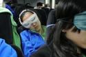 Long Bus Ride Helen T
