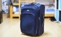 Suitcase Blog Thumb