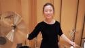 SYSO Vlog Tiffany Thumb